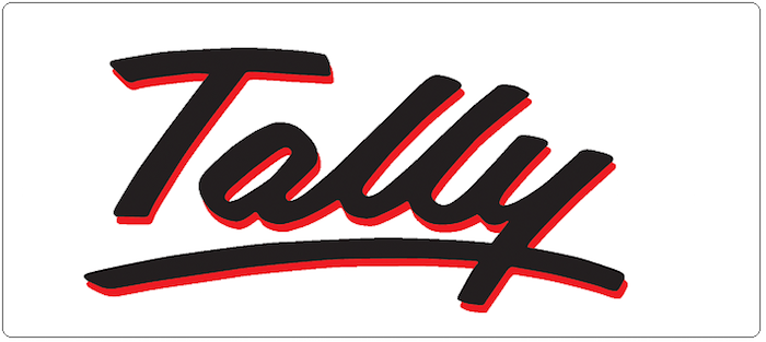 Tally Online Test, Tally Online Exam, Free Tally ERP 9 Online Test