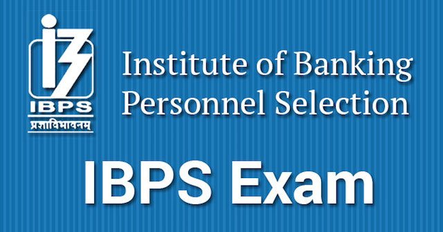 IBPS Online Test in Hindi, English, IBPS Question and Answers