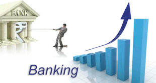 Banking Awareness Online Test