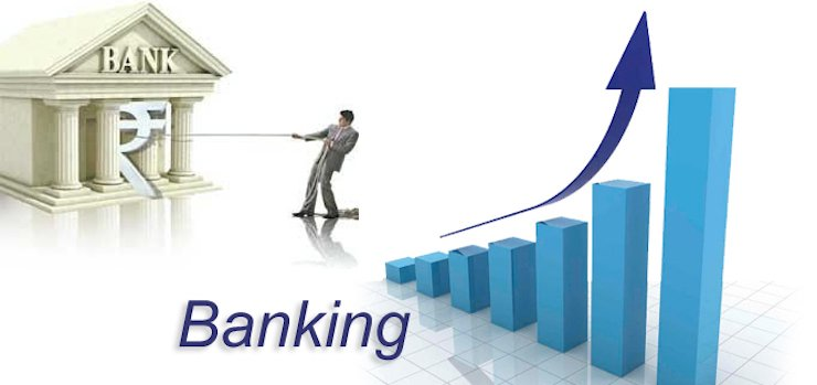Banking Awareness Online Test
