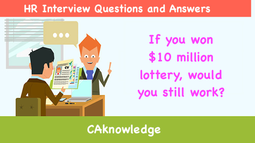 Exceptional Online Test CAknowledge