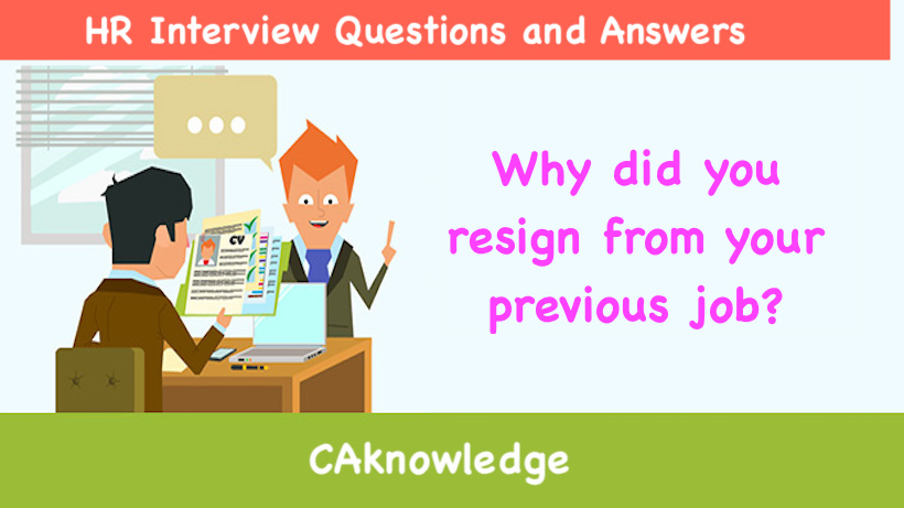 Online Test CAknowledge
